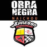 Obra Negra en Xpresso Esteticar. 23 de Marzo 2015