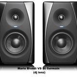 Mario Biondi VS St Germain (dj ienz)
