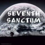 Seven Sanctum - Andy Horner Interview