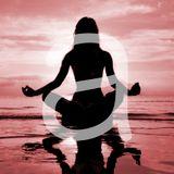 abstrait yoga 3