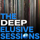 005 The DEEP Elusive Sessions Live - House Masters Radio