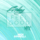 Nick Spinelli - Feel Good Friday - 022318