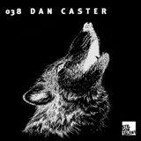 SVT–Podcast038 – Dan Caster