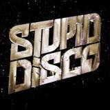 StupidDisco Vol-1 ( December 2013 ) Mixed By Dj Zubair