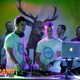 SoundBrothers @Strand / Summer Fest LiveMix