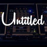 Untitled - Mixarama 3