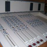 Mag GRILLE DE RENTREE Radio D4B