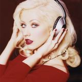 Christina Aguilera: Back to Basics Album Megamix