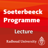 The Triumph of Emotions | Radboud Lecture 2014 by Dominique Moïsi