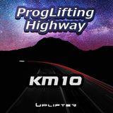 Proglifting Highway - Km 10