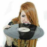 INGRID DJ SET@HOUSEBAR