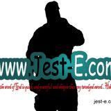 The Jest-E Show S1E5P2