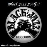 Black Jazz Soulful
