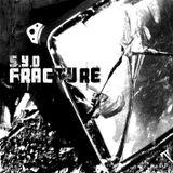 DJ S.Y.D « Fracture » - Bruits de Fond 07.1 (2004)