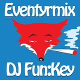 Eventyrmix - Dj Fun:Key