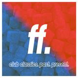 FIGHT THE FUTURE #005 | Tiesto, Armin Van Buuren, Joris Voorn, NEW_ID + more!