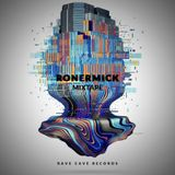 Rave Cave Mixtape 013: RONERMICK