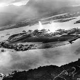 Galaxy Moonbeam Night Site - Show 72: December 7, 1941 and the Attack on Pearl Harbor