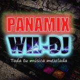 WIL DJ - PANAMIX 04 TONERO - RADIO PANAMERICANA