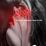 Zapphobar 1 Mars CLUBTEASER DJ TOM :)