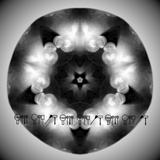 Dimi Frank - The Dance Trip Mix @ Just Radio 93.0 FM (24 November 2012)