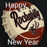Rockabilly Jukebox 2018
