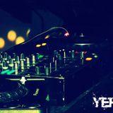 Yefri Remix