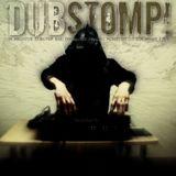 DUBSTOMP! Parts 1 & 2 [2012]