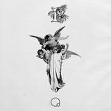 Paraíso #45 by José Acid w/ BLEID b2b Odete (21/11/19)