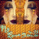 """My Love Disease"" - Cunnys Disco EP. 18"