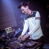 DJ BIG Remix V 9