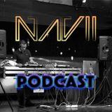 Podcast September 2015