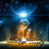 The Rise of EDM Volume 3 - Fer Cervantes - Burning Snowflakes