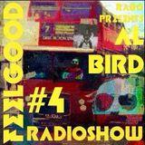 Al Bird - Rabo FeeL GooD Radioshow#4 Guestmix