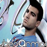 Ruben Armada-September 2012