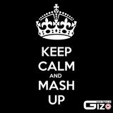 Mash-Up Mix 2014