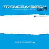 Guestmix @ Trance.Mission Radio 027 (27.04.16)
