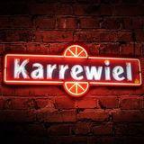 11-10-98 a kant dancing karrewiel