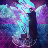 Voodoo Soundsystem 9-18-18 w/Dj Meeshu on Dubplate.fm