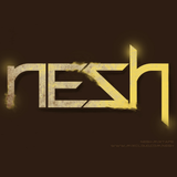 "Nesh ""relaxing"" house mix 2011. 09. 05"