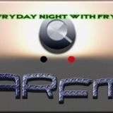 Pete Fry - FRYday with Fry September 8th, 2017