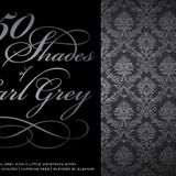 50 Shades of Erotic Music