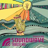 Soundwave Croatia Tribute Mixtape 2015