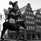 Krautrock Cities: Lower Saxony