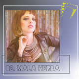 Vamp Sonic - Mix 02 | Mala Herba