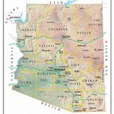 Private Press Records From Arizona [1961-1987]