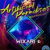 Artificial_Paradise