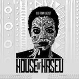 House of Kaseu - DRumS RaDio JUL 2019 (Extended Set)