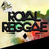 Royal Reggae-DjOftes