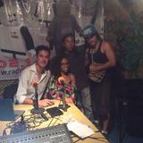 Aires de Guaguanco: Programa 2